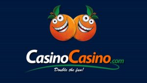 CasinoCasino no deposit