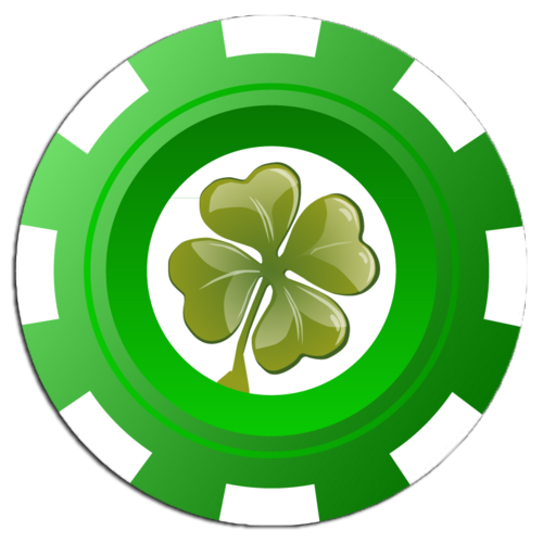 klaver_casino_no_deposit