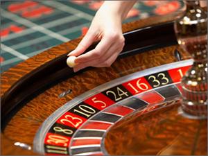 gratis_roulette_geld
