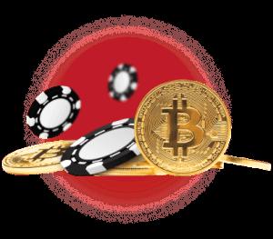 Storting bonus casino